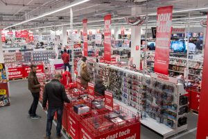 mediamarkt. Black Bedroom Furniture Sets. Home Design Ideas