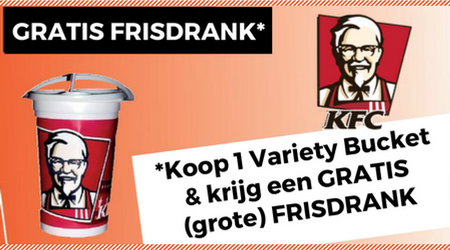 Www kfc nl coupons
