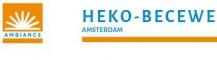 Heko-Becewe Ambiance