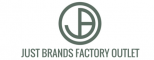 JUST BRANDS FACTORY OUTLET