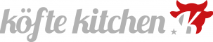 kofte-kitchen-logo