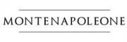 logo-montenapoleone-300-x-100