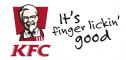 logo-nieuw-kfc